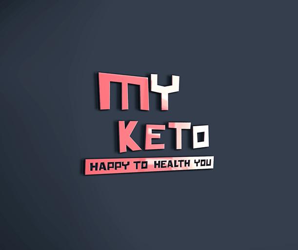 My Keto
